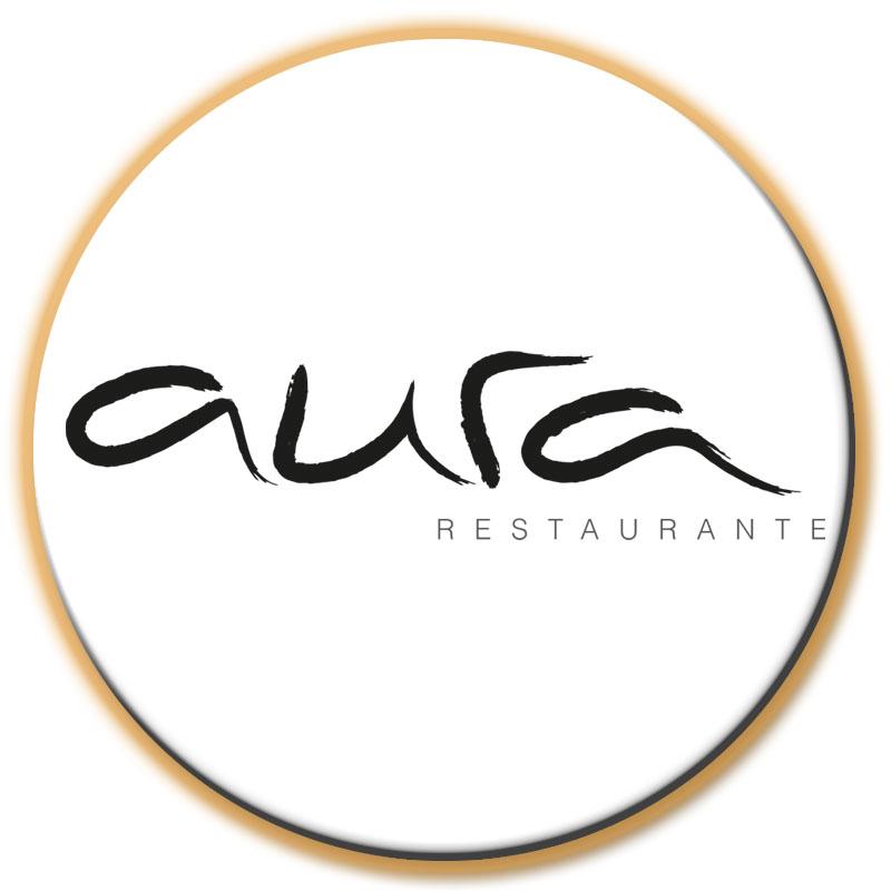 Resultado de imagen de aura restaurante