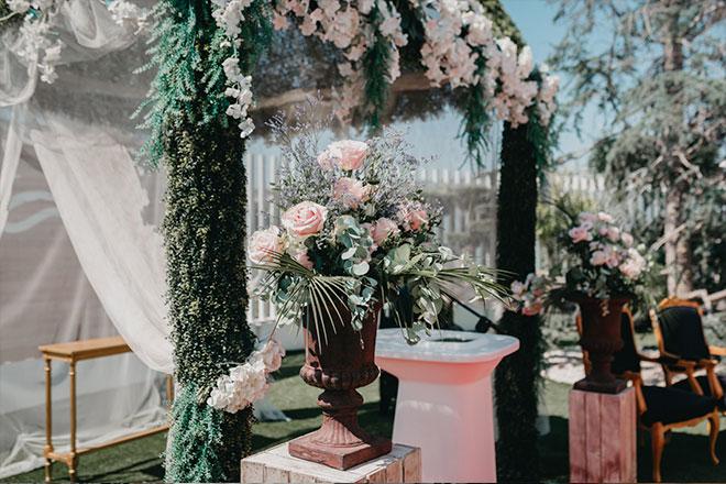 altar-flores-deco