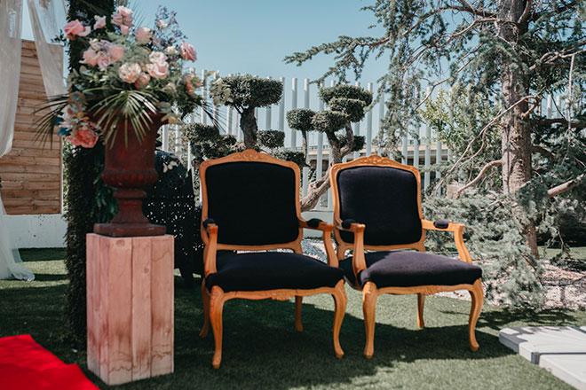 altar-novios-sillones