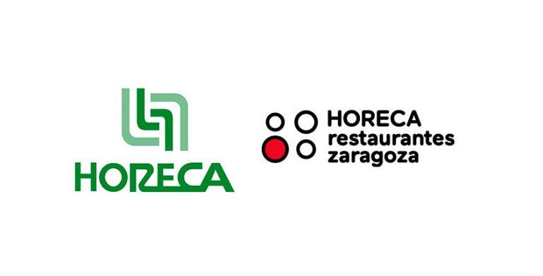 canal horeca Zaragoza